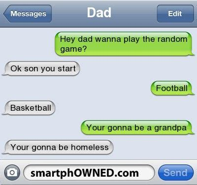 raindoz gamis rdd 045 334 best text images on boyfriend quotes