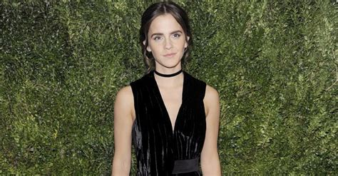 emma watson reading list 30 best images about backpackers world on pinterest