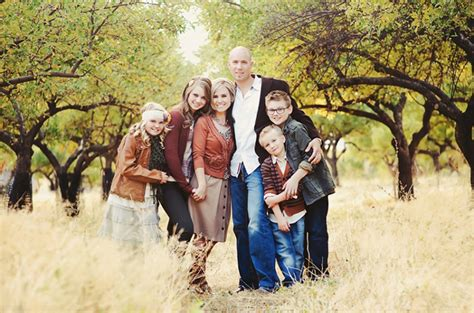 family ideas family photography ideas 30 excellent exles