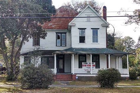 houses for sale waycross ga 10 houses under 50 000 february 2014 edition part 2 circa old houses old houses