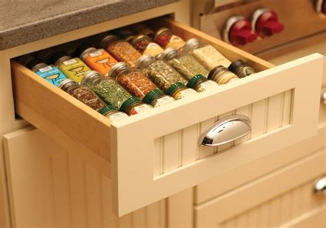 easy kitchen storage ideas simple effective kitchen organization ideas and home