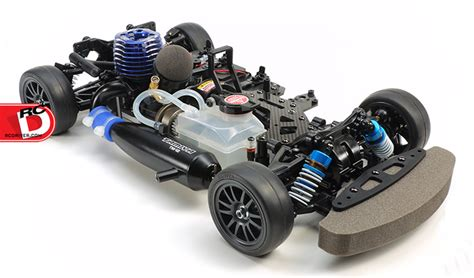 Rc Sport Racing Tamiya 6891 tamiya tg10 mk 2fz racing chassis kit