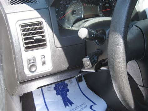 electronic stability control 2006 pontiac torrent transmission control service manual electronic stability control 2006 pontiac torrent transmission control 2007