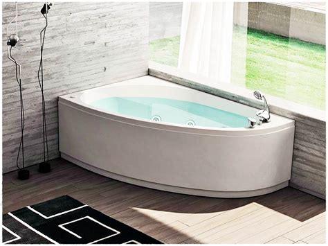 vasche bagno angolari vasche da bagno angolari piccole riferimento di mobili casa