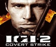igi 2 covert strike free download freegamesdl igi 2 covert strike download free full games arcade