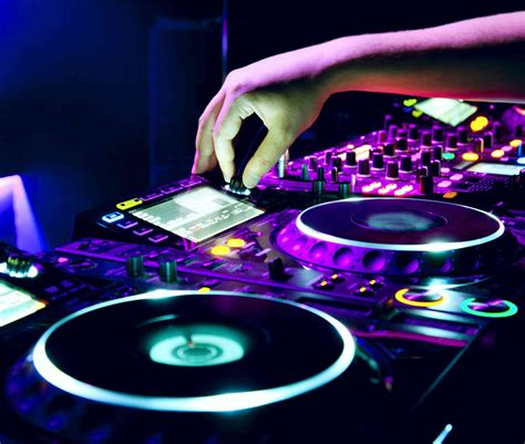 dj performances in jakarta to look out for in april professional dj wedding dj dj services surrey bc