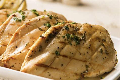 how to cook moist tender chicken breasts quiet corner