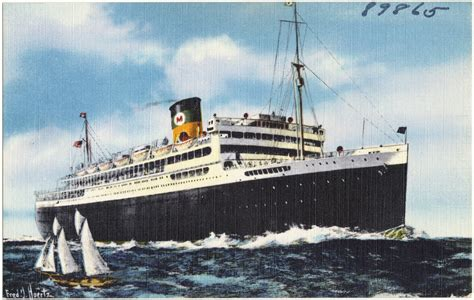 titanic boat to hire liverpool time to jump ship volteface