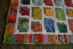 you to see batik shadow box quilt by j9quilts
