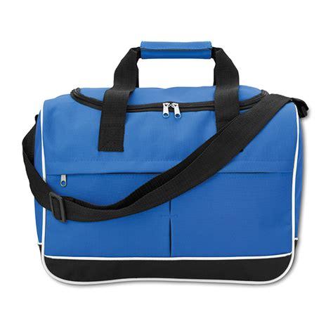 Tasche Mit Vielen Fächern by Sporttasche Tasche Mit Vielen Extras Zum Bedrucken Als