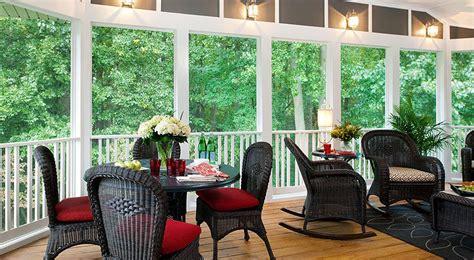 home design center in los angeles home design center los angeles 100 home design center los