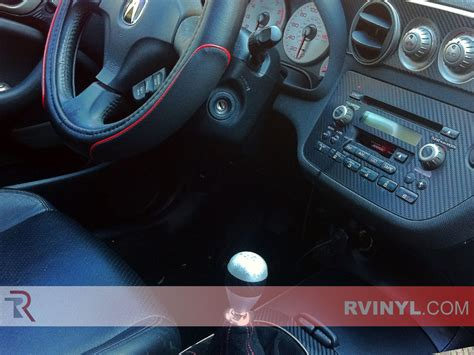 accident recorder 2002 acura rsx electronic throttle control service manual remove glove box on a 2004 maybach 62 2004 suzuki aerio remove glove box pin