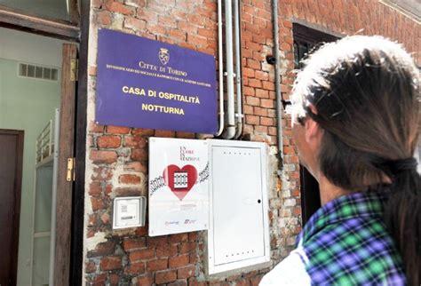 permesso di soggiorno per dimora la salute a torino 187 residenza virtuale per stranieri