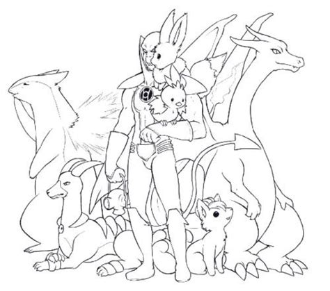 pokemon indigo coloring pages 122 best images about pokemon on pinterest valentines
