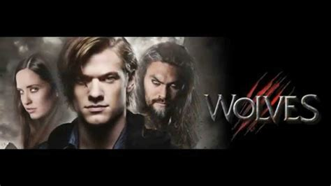 video film jendral sudirman full movie wolves 2014 full movie youtube