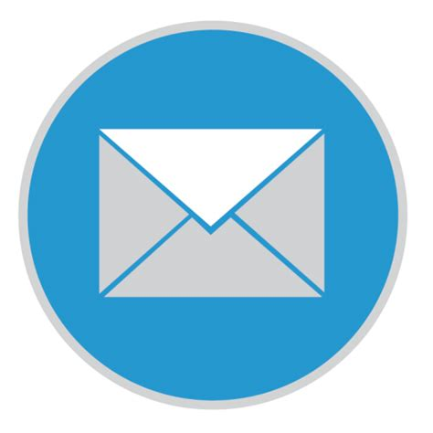 email icon png mail icon mac stock apps iconset hamza saleem