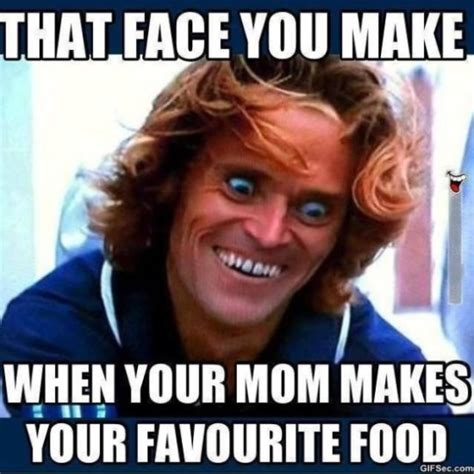 Funny Food Memes - your mom memes image memes at relatably com