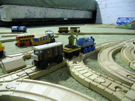 Mug Custom The Tank Engine and mr gold pic 3 by eli j brony on deviantart