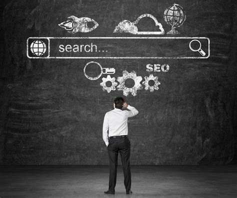 Which Search Engine Should You Seo Should You Optimise For Other Search Engines Alongside