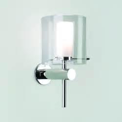 bathroom wall light fixture astro lighting arezzo light arezzo bathroom wall light