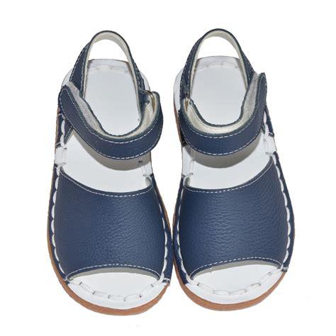 buy grosir gadis kecil heels sepatu from china