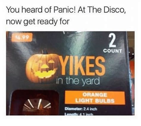 best of panic at the disco 25 best memes about panic at the disco panic at the