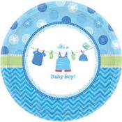 City Baby Shower Themes For Boys by Baby Shower Themes Baby Shower Tableware City