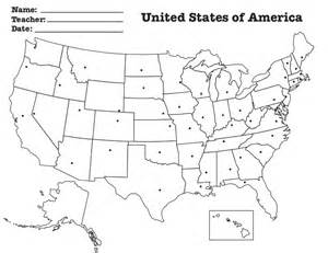 blank united states map worksheet photos beatlesblogcarnival