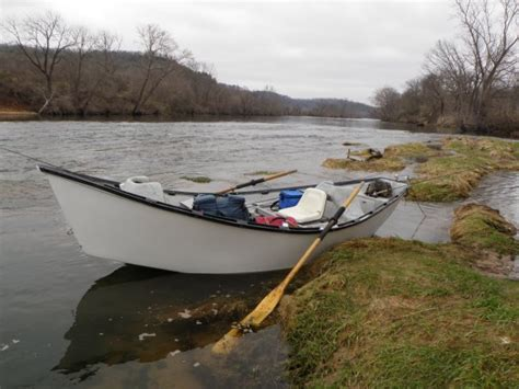 osprey drift boat for sale fly fishing arkansas and missouri - Used Drift Boats For Sale Pa