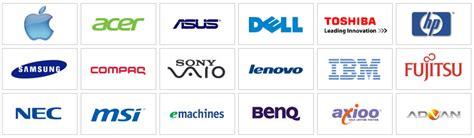 Merk Hp Samsung Berasal Dari solution computer gading serpong service