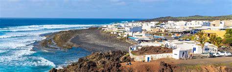 Fuerteventura Auto Mieten mietwagen auf fuerteventura sunny cars autovermietung