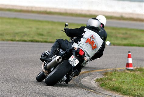 Motorrad Fahrschule Stunden by Fahrschule P S Hofstetter