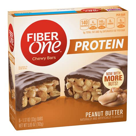 1 protein bar calories fiber one protein bars nutrition facts nutrition ftempo