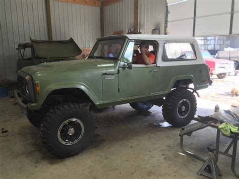 commando green jeep lifted commando green jeep lifted 28 images lifted jeep