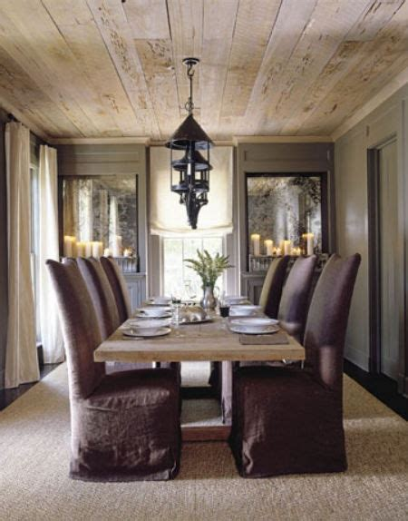 ceiling wood paneling ceiling exposed wood paneling home ideas