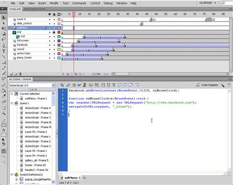 flash xml tutorial as3 flash as3 xml 191 c 243 mo agregar un bot 243 n del icono de