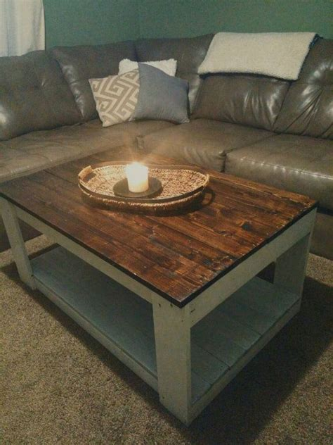 square marble coffee tables for sale coffee tables walmart