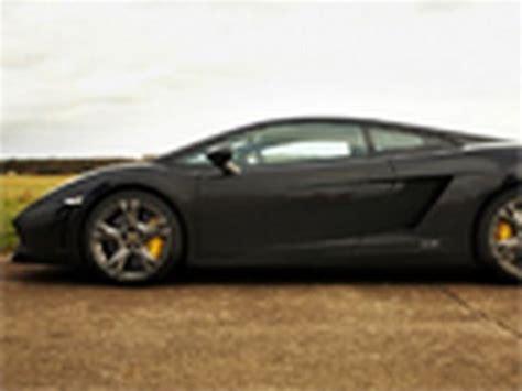 300 Km H Lamborghini by Hd Lamborghini Lp560 4 Gallardo Vs Bmw M5 E60 50 300 Km H