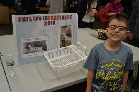 invention ideas invention convention ideas www pixshark images