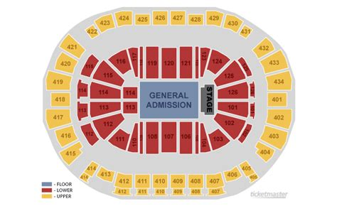 houston rockets seating chart toyota center janet hits on houston sugar land baytown dallas fort