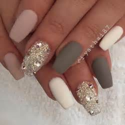 winter color nails best 25 matte nails ideas on matt nails fall