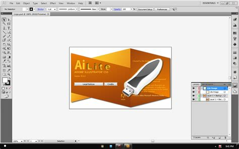 Adobe Illustrator Cs5 Portable Free Download Full Version With Crack | adobe illustrator cs5 portable free download full version