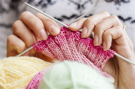 can i take knitting needles on the plane things you can take on a plane aol travel uk