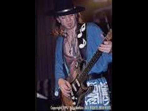 stevie ray vaughan  mary    lamb philadelphia blues bootleg youtube