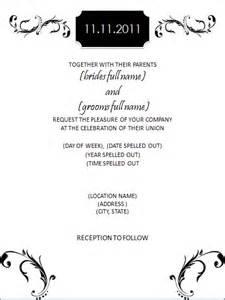 Free wedding invitation templates wedding dress shops
