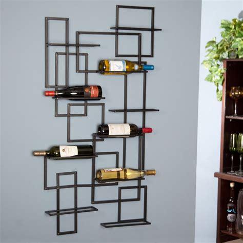 ikea porta vino 50 portabottiglie di vino da parete per tutti i gusti