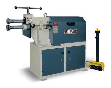power bead roller br 12e 10 baileigh industrial