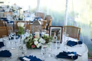 Wedding Anniversary Ideas Boston by Crisp Nautical New Wedding From Lara Kimmerer