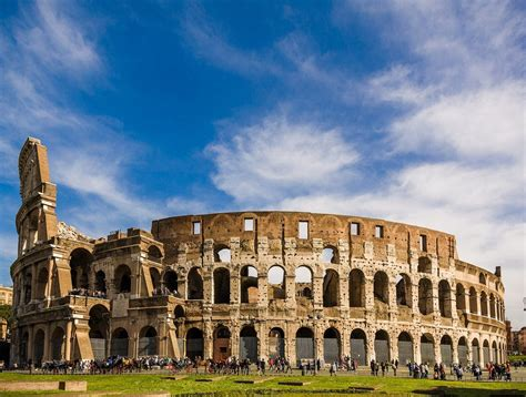the best things to do in rome 25 best things to do in rome italy the tourist