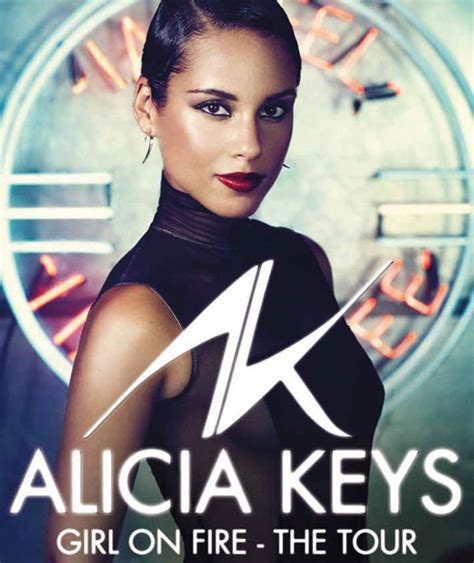 Sale Alesha Set By Kynarra tickets for sale discount tickets 2013 set the world on tour